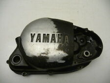 Yamaha RT100 RT100 #5276 Engine Side Cover / Clutch Cover (C).