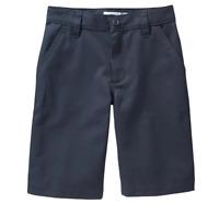 Old Navy Boys 10 12 14 16 Uniform Shorts BLUE Adj. Waist (20% Discount on 3+)