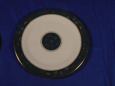 Royal Doulton Salad Plate CARLYLE H5018