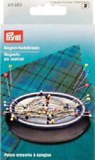 PRYM magnet-nadelkissen pour au large du Plateau épingles 611330