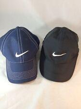 Dri-FIT Baseball Cap Black Hats for Men  6570e26ffe9a