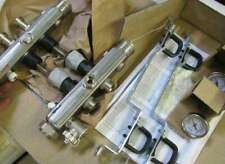 Viega fonterra 1004 - 599560 - 2-way heating circuit w/ flow meter