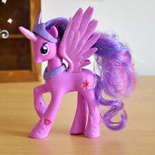 "New Fashion !!! My Little Pony Friendship IS MAGIC  Figure 5"""