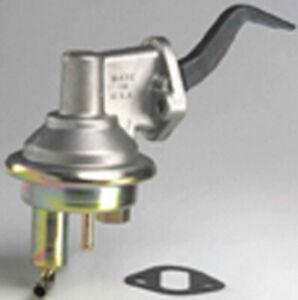 CARTER Fuel Pump Pontiac V8 350/400/428/455 P/N - M4885