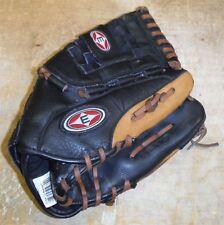 "Easton EWX13 - Right Handed Baseball Glove 13"" FREE SHIP nd02"