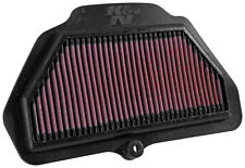 K&N AIR FILTER FOR KAWASAKI ZX1000 NINJA ZX-10R 998 2016 KA-1016