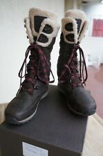 Timberland Willowood, Bottes femme, Marron, 37