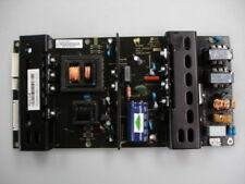 MLT198TX RCA Power Supply,  RE46MK2651, from 46LA45RQ