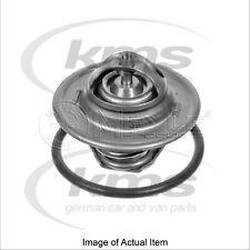 New Genuine MEYLE Antifreeze Coolant Thermostat  028 287 0009 Top German Quality
