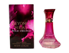 Beyonce Heat Wild Orchid Women EDP Spray For Her 50ml NEW & FREE POSTAGE