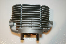 Yamaha snowmobile nos cylinder  1971 gp396  1970  sw396 mag side