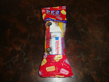 Pez---Walgreens Truck---Limited Edition---Factory Sealed