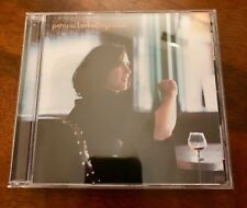 Nightclub by Patricia Barber (CD, Oct-2000, Blue Note (Label))