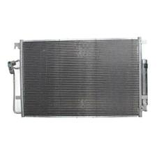 AC AIR CONDENSER RADIATOR THERMOTEC KTT110119