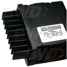 HVAC Blower Motor Resistor BWD RU1269