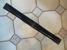 CEINTURE élastique Taille L noir SINEQUANONE Neuve