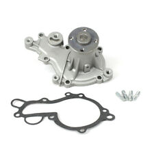 DNJ Engine Components Water Pump WP500