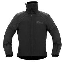 Alpinestars Men's Leather & Textile Motorcycle Jackets