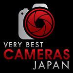 Very Best Cameras Japan