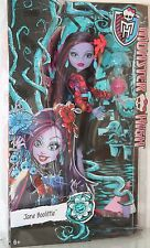 #01 Monster High™ Puppe-MATTEL Aussuchen : Gloom & Bloom, Picture Day, Boo York