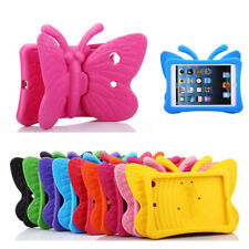 3D Kid Heavy Duty Shockproof Case Cover For iPad Mini 5 Air 2 3 Pro 7th Gen 10.2