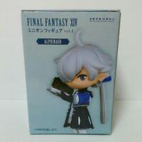 DHL/EMS Final Fantasy XV 15 Official Works Japan Game Art Guide Book