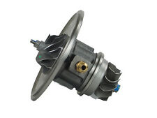 2140 07.5-10 6.6L LMM Duramax Performance Turbo Billet Wheel