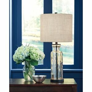 "Signature Design By Ashley, Ballycraigy 29"" Table Lamp (D5)"