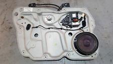 VOLKSWAGEN TOURAN MK1 1T 03-06 FRONT PASSENGER WINDOW REGULATOR MOTOR 1T2837461B