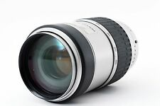 SMC PENTAX-FA 80-320mm F4.5-5.6 Zoom Lens w/Lens Case From Japan Exc+++++