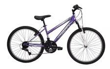 Huffy Women's Highland Mountain Bike 24 26 inch Shimano *BRAND NEW *SHIPS TODAY