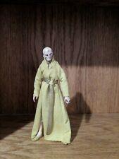 "Star Wars Black Series Last Jedi SUPREME LEADER SNOKE Loose 6"" Figure Hasbro"