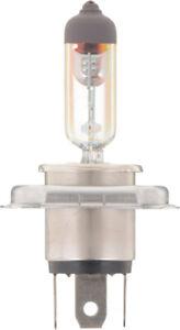 Headlight  Philips  9003MVB1