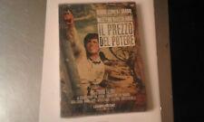 DVD-IL PREZZO DEL POTERE-SERGIO LEONE E I GRANDI WESTERN ALL'TALIANA 13-SIGILLAT