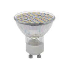 Nuovo GU10 3528 SMD 60 LED Spot riflettore della lampada J2X7 A4M1