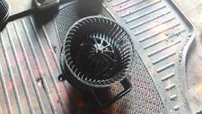 Peugeot 3008 2009 Heater blower fan T3953001 Diesel 0kW MAU5497