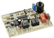 Norcold 628661 Refrigerator Power Circuit Board PCB (PWY)