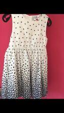 Schönes Kleid 116