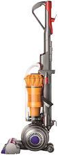 Dyson Light Ball Multifloor Upright Vacuum - Refurbished - 2 Year Guarantee