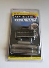 REMINGTON SP96 Titanium Screen & Cutter F/ MS-5500/5700
