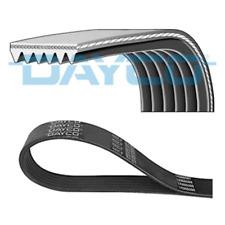 V-Ribbed Belt DAYCO 6pk1050