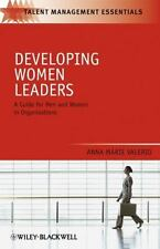 TMEZ - Talent Management Essentials: Developing Women Leaders : A Guide for...