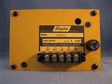 Acopian Power Supply B5G210 new