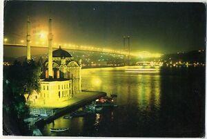 TURQUIE  istanboul  (7)