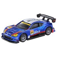 Takara Tomy / Tomica Premium No.18 Subaru BRZ R&D SPORT / 1:60