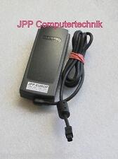 COMPAQ Armada 7400 7300 7350 7360 Netzteil AC Adapter 4 Pin Ladegerät