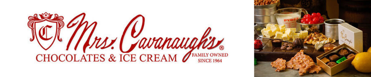 Mrs. Cavanaugh's Chocolates & Candy