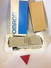 CV500-CPU01-E Omron PLC CPU cvm1-cpu01-e  NEW IN THE BOX WITH HARDWARE