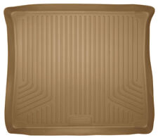 Husky Liners WeatherBeater Cargo Liner for Mercedes-Benz ML350/GLE300d & More