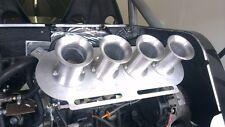 Vauxhall Z22SE Vélo De Corps De Papillon Kit ZX10R 44 mm * voie rapide Pack *